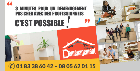 devis-demenagement-en-3min
